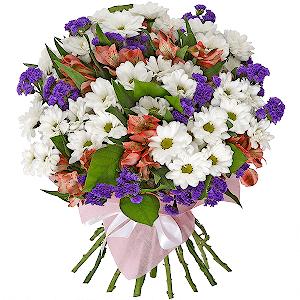 Букет разноцветный букет для невесты цена харьков невесты профсоюзная